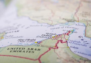 PBS biedt mogelijkheden voor het invullen van technische vacatures in het buitenland