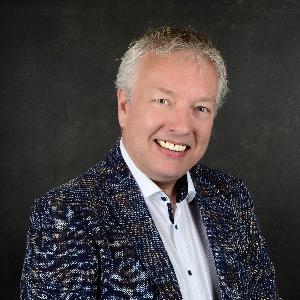 Cyril Swart